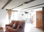 Vente Maison 4 pièces 67m² LANRELAS - Photo 3