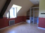 Vente Maison 6 pièces 128m² MOHON - Photo 7
