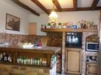 Vente Maison 5 pièces 130m² Lanvallay (22100) - Photo 2
