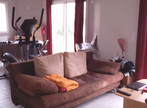 Vente Maison 6 pièces 125m² PLOUFRAGAN - Photo 3