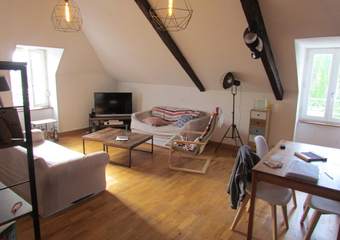 Vente Appartement 3 pièces 75m² DINAN - Photo 1