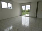 Vente Maison 4 pièces 74m² Uzel (22460) - Photo 3