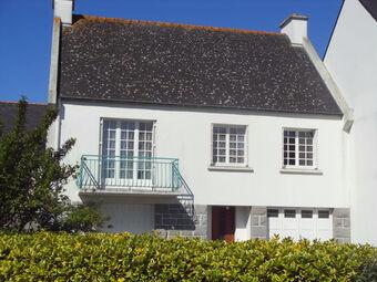 Vente Maison 4 pièces 75m² Trégueux (22950) - Photo 1