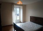 Vente Maison 3 pièces 93m² GOMENE - Photo 3