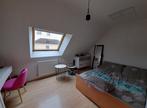 Vente Maison 6 pièces 93m² PLAINTEL - Photo 6