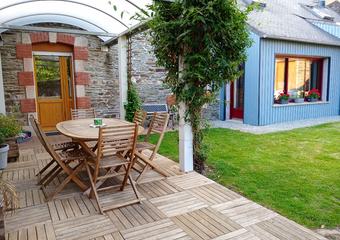 Vente Maison 6 pièces 163m² SAINT ETIENNE DU GUE DE L'ISLE - Photo 1