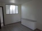 Location Maison 3 pièces 66m² Lanvallay (22100) - Photo 9