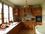 Vente Maison 5 pièces 97m² Merdrignac (22230) - Photo 4