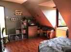 Vente Maison 7 pièces 139m² DINAN - Photo 6