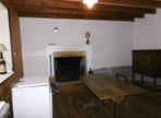 Vente Maison 4 pièces 100m² LE QUILLIO - Photo 8