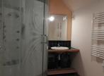 Vente Maison 4 pièces 90m² MOHON - Photo 7