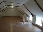 Vente Maison 7 pièces 180m² YVIGNAC LA TOUR - Photo 7
