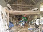 Vente Maison 1 pièce 68m² Illifaut (22230) - Photo 3