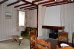 Vente Maison 150m² Pléven (22130) - Photo 5