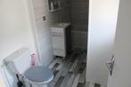 Vente Appartement 2 pièces Saint-Brieuc (22000) - Photo 4