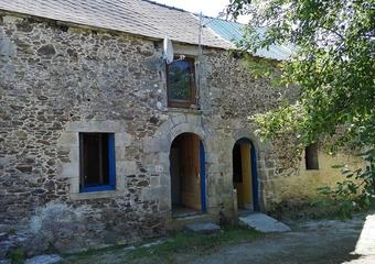 Vente Maison 2 pièces 100m² CORSEUL - Photo 1