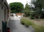 Vente Maison 3 pièces 102m² MERDRIGNAC - Photo 6