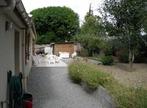 Vente Maison 3 pièces 102m² MERDRIGNAC - Photo 5