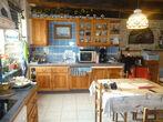 Vente Maison 4 pièces 125m² Dinan (22100) - Photo 3