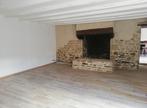 Vente Maison 7 pièces 180m² YVIGNAC LA TOUR - Photo 2