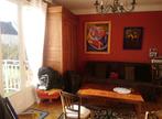 Vente Maison 6 pièces 96m² MERDRIGNAC - Photo 3