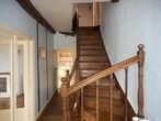 Vente Maison 8 pièces 200m² Saint-Jouan-de-l'Isle (22350) - Photo 4