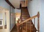 Vente Maison 8 pièces 200m² SAINT JOUAN DE L ISLE - Photo 4
