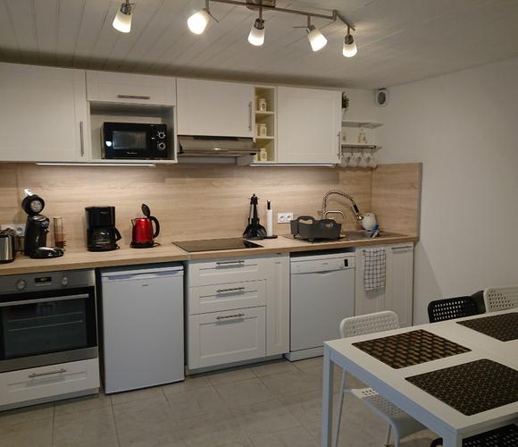 Vente Maison 3 pièces 85m² DINAN - photo