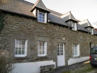 Vente Maison 4 pièces 94m² Laurenan (22230) - Photo 1