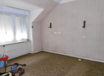 Vente Maison 6 pièces 90m² LOUDEAC - Photo 7