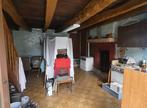 Vente Maison 8 pièces 150m² GAEL - Photo 3