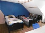Vente Maison 7 pièces 214m² PLOUGUENAST - Photo 14