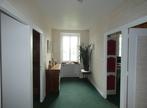 Vente Maison 7 pièces 240m² LANVALLAY - Photo 7