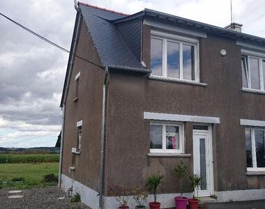 Vente Maison 5 pièces 110m² ROUILLAC - photo
