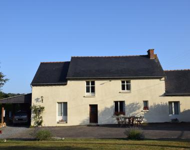 Vente Maison 7 pièces 130m² PLUMAUGAT - photo