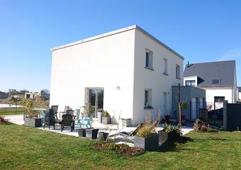 Vente Maison 6 pièces 124m² BEAUSSAIS SUR MER - Photo 1