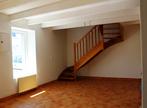 Location Maison 3 pièces 60m² Trégueux (22950) - Photo 3
