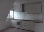 Location Appartement 2 pièces 53m² Trégueux (22950) - Photo 2