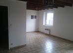 Vente Maison 4 pièces 60m² ROUILLAC - Photo 2