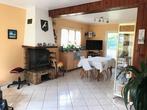 Vente Maison 5 pièces 100m² Dinan (22100) - Photo 5