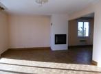 Vente Maison 8 pièces 135m² HEMONSTOIR - Photo 3