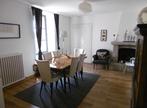 Vente Maison 6 pièces 125m² LE CAMBOUT - Photo 1