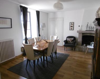 Vente Maison 6 pièces 125m² LE CAMBOUT - photo