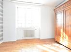 Vente Maison 7 pièces 150m² BREHAND - Photo 6