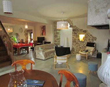 Vente Maison 5 pièces 144m² DINAN - photo
