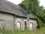 Vente Maison 3 pièces 50m² Merdrignac (22230) - Photo 2