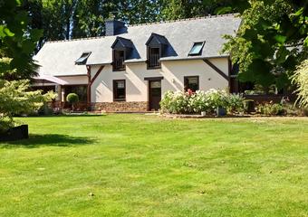 Vente Maison 7 pièces 140m² SAINT BARNABE - Photo 1