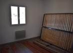 Vente Appartement 3 pièces 74m² LE MENE - Photo 4