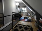 Vente Maison 6 pièces 191m² LOYAT - Photo 8