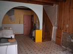 Vente Maison 4 pièces 89m² LE MENE - Photo 2
